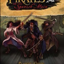 Pirates PG