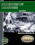 Weird War II-Ardennes of Darkness