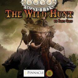 Test Drive: The Wild Hunt