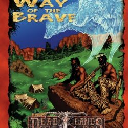 Way of the Brave