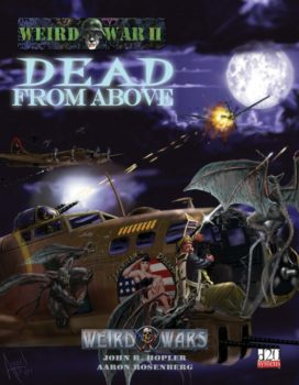 DeadFromAbove