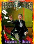 Hucksters & Hexes