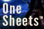 One Sheets