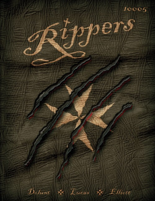 Rippers-e1336241851397.jpg