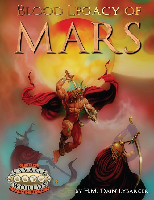 Blood_Legacy_of_MARS-1