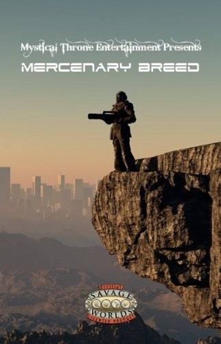 MTE-Mercenary-Breed