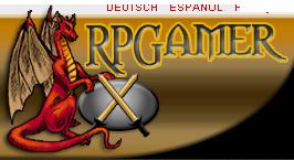 RPGamer Interviews John Goff