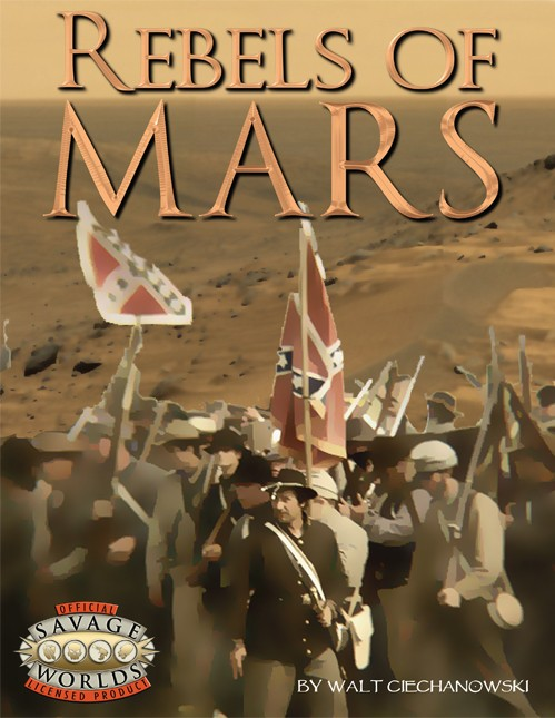 Rebels_of_MARS-1