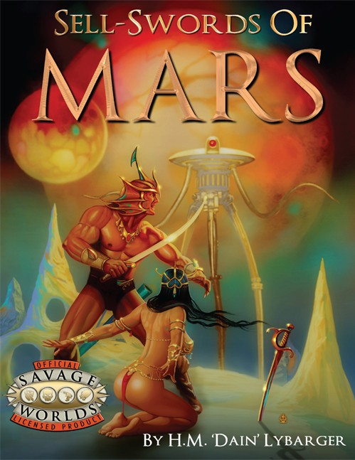 sell-swords of mars.indd