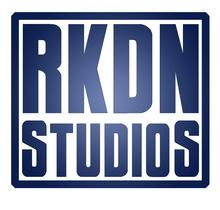 RKDN Studios