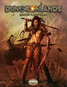 Dungeonlands: Heroes & Servitors