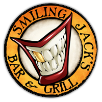 Smiling Jack's Bar and Grill Podcast