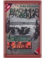 Beachead to berlin