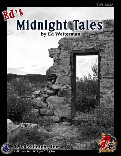 Ed's Midnight Tales v03.indd