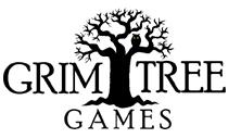 Grim Tree Games