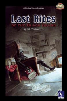 TWL1001-Last-Rites-sw2009-1