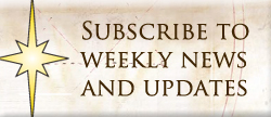 Subscribe to the Pinnacle Entertainment E-Mail Newsletter