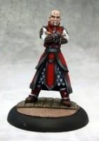 Warlord Kang