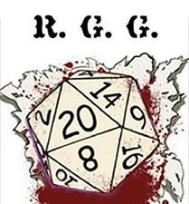Rob's Game Group
