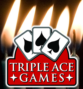 triple ace volleyball club illinois