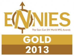 gold2013