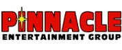Pinnacle Entertainment Grou