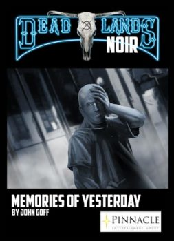 DN_NS_Memories_of_Yesterday-1