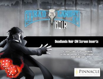 S2P10701_DL_Noir_GM_Screen-1