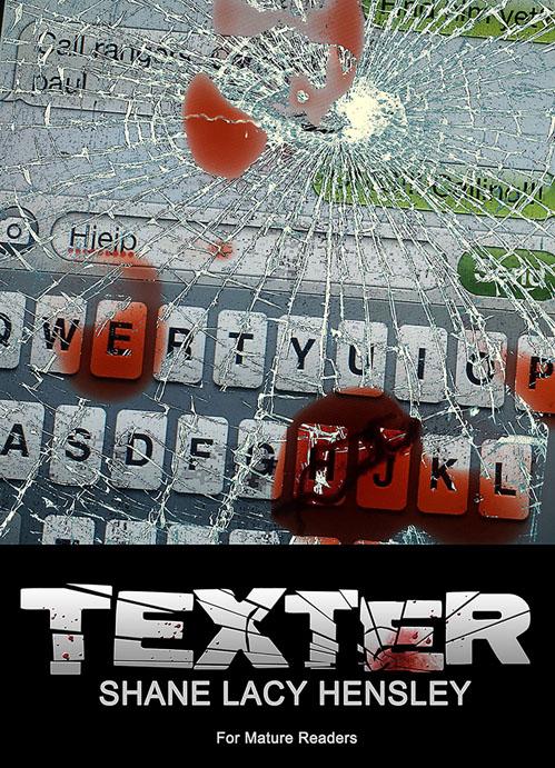 content texter