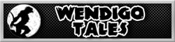 WendigoTales_Button
