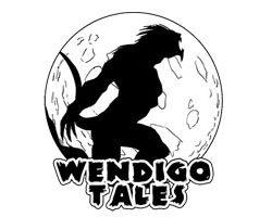 Wendigo Tales (Fiction)