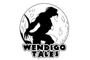 Wendigo Tales (Fiction)