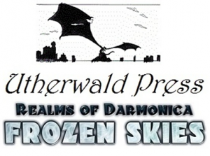 Frozen Skies Kickstarter Project