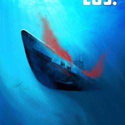 Los! from Wendigo Tales