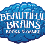 Beautiful Brains Books and Games