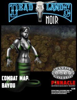 Cover_Bayou