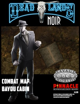 Cover_Bayou_Cabin