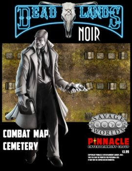 Cover_Cemetary