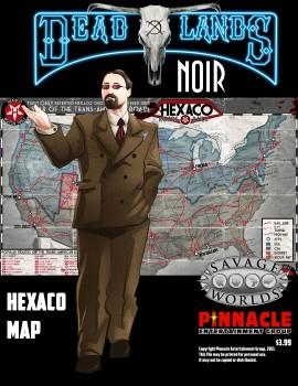 Cover_Hexaco