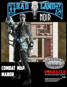 Cover_Manor
