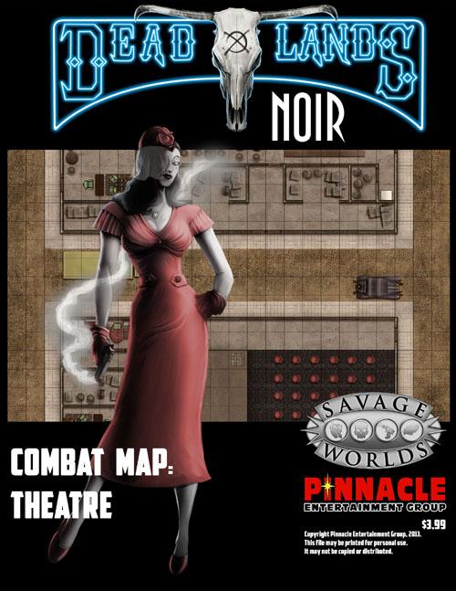 Cover_Theatre