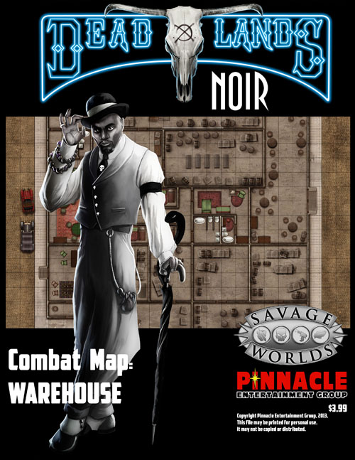 Cover_Warehouse