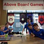 aboveboardgames