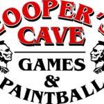 cooperscave