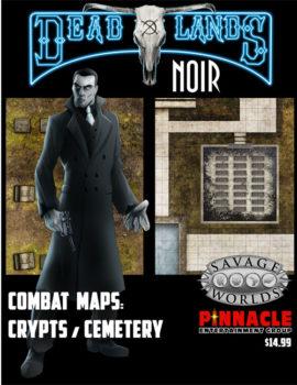 crypts_cemetery