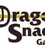dragon-snack