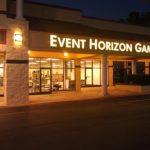 event-horizon-games-storefront