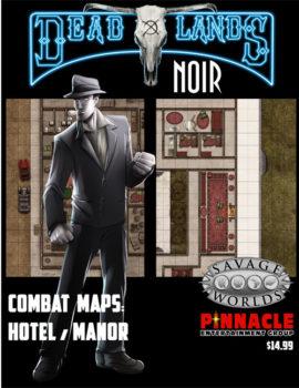 hotel_manor