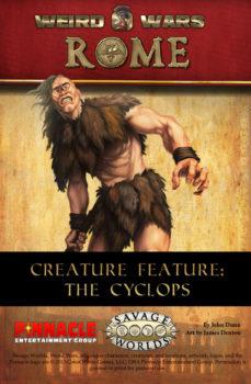 WWR_CF_Cyclops