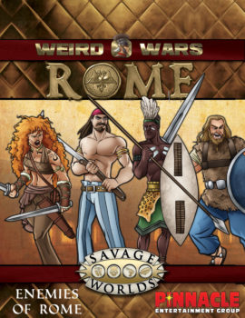 WWR_FF_Enemies_of_Rome